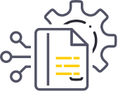 Causia-SingleRepository-2x