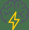 icon-brain