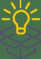 icon-lightbox