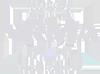 logo-10-sml