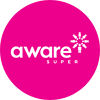 logo-aware-super-circle
