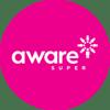 logo-aware-super-circle