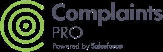 logo-complaints-pro